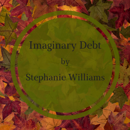 Imaginary Debt
