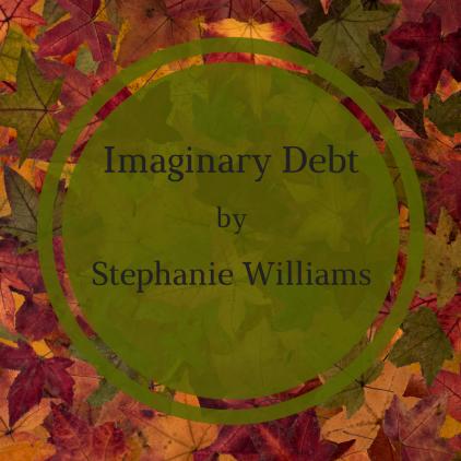 Imaginary Debt