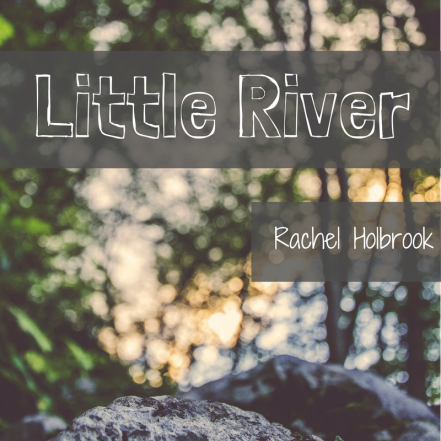 Little River (1)