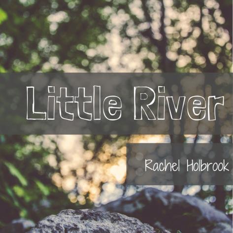 Little River (2)