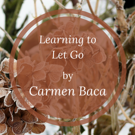 Carmen Baca
