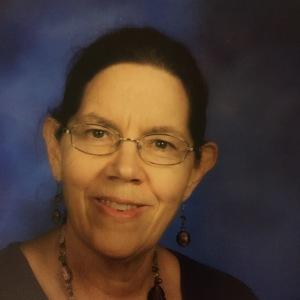Kite,Susan (1)