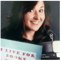 Bio.Pic.I.live.for.books