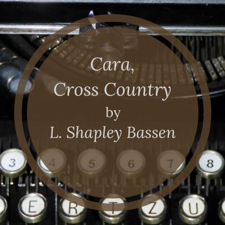 Cara, Cross Country
