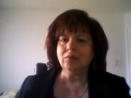 Irina Moga