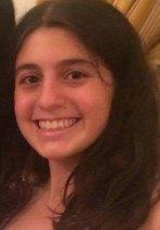 Lauren-Hakimi