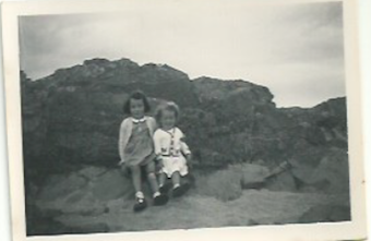 nuala and sister