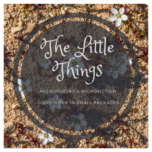 The LittleThings