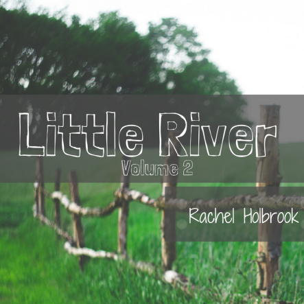 Little River_ Vol 2 (2)